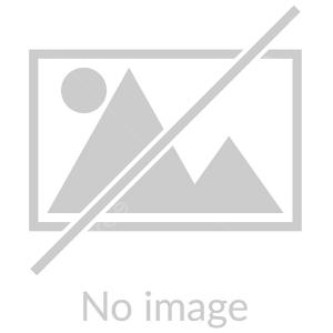ادرس آموزشگاه قالیبافی در فلکه تهرانپارس شهر تهران